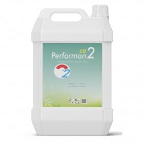 Sıvı NPK Dengeli Gübre Performance2 - 10 Lt