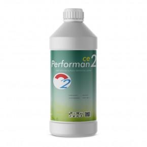 Sıvı NPK Dengeli Gübre Performance2 - 1 Lt