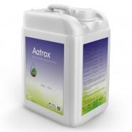 Sıvı Potasyum Gübresi - Aatrox - 20 Lt