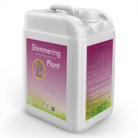 Sıvı Potasyum Gübresi Shimmering Plant - 20 Lt
