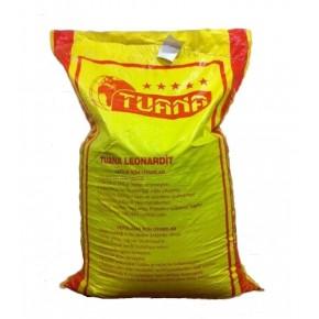 Leonardit–Humik Asit–Toprak Düzenleyici-25 kg