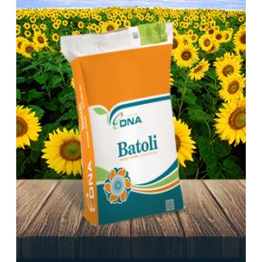 Hibrit Ayçiçeği Tohumu Yağlık-Batoli F1-10 Kg