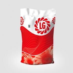 Hibrit Ayçiçeği Tohumu Yağlık-Tunca-150 bin