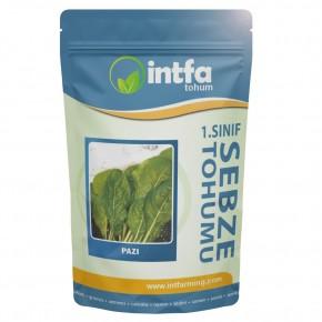 Pazı Tohumu  - 1 kg