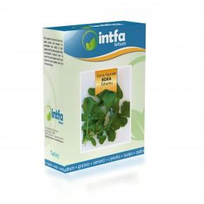 Roka Tohumu Geniş Yapraklı - 100 gr