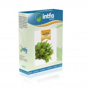 İnce Yapraklı Maydonoz Tohumu - 100 gr