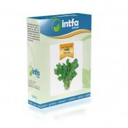 Tere Tohumu İnce Yapraklı - 100 gr