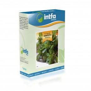 Semiz Otu Tohumu İri Yaprak - 100 gr