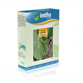 Yaprak Lahana Tohumu - 100 gr