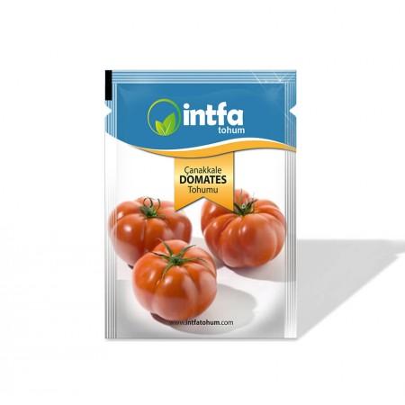 Domates Tohumu Çanakkale - 10 gr
