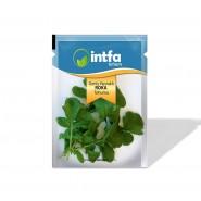 Roka Tohumu Geniş Yapraklı - 10 gr