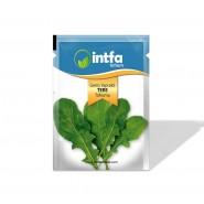 Tere Tohumu Geniş Yapraklı - 10 gr