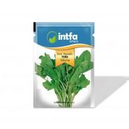 Tere Tohumu İnce Yapraklı - 10 gr