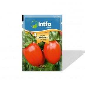 Domates Tohumu Salçalık - 10 gr
