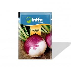 Şalgam Tohumu - 10 gr