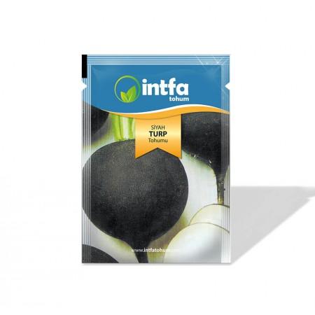 Siyah Turp Tohumu - 10 gr