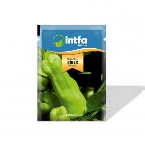Biber Tohumu Üç Burun - 10 gr