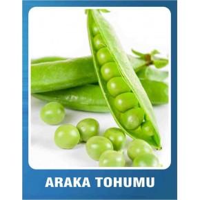 Bezelye Tohumu Araka - 10 gr