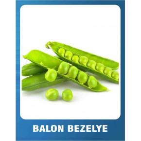 Bezelye Tohumu Balon - 10 gr