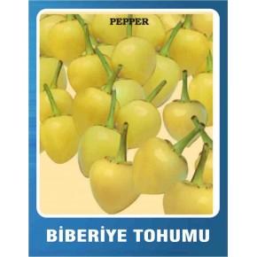Biberiye Tohumu - 10 gr