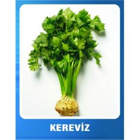 Kereviz Tohumu - 10 gr