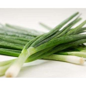 Yeşil Soğan Tohumu Beypazarı - 25 Adet