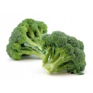 Brokoli Tohumu - 25 Adet Tohum