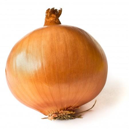 Banko Soğan Tohumu - 1 kg