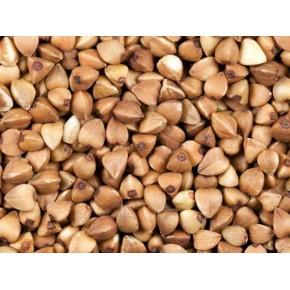 Karabuğday Tohumu - 1 Kg