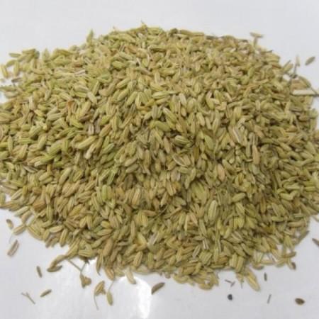 Rezene Tohumu - 1 kg