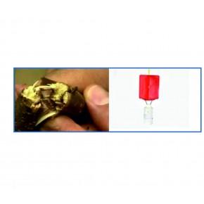 Fındık Dalkıran Böceği Feromon Tuzağı